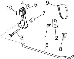 Yamaha 704 Remote Control Wiring Diagram | Wiring Diagram Database