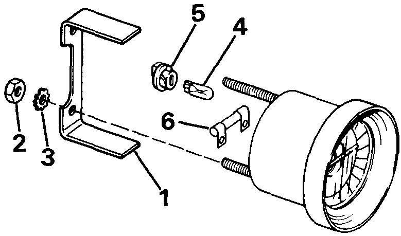 X758 Reznor Heater Wiring Diagram : 33 Wiring Diagram