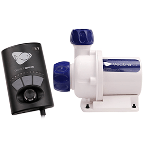 Ecotech Vectra L1 Centrifugal Pump available at Marine Fish Shop
