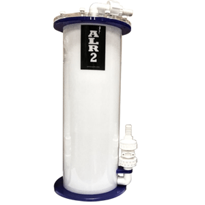 ALR2 Algae Light Reactors available from Marine Fish Shop