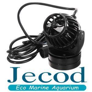 Jecod Powerheads