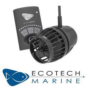 EcoTech VorTech Powerhead