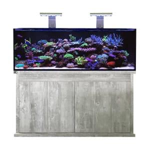 D-D Reef Pro 1500S Driftwood Concrete
