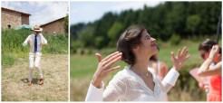 marineleberre-wedding-photographer-auvergne_2