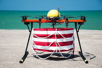 File Pars Rescue Robot: Photo courtesy of RTS Lab