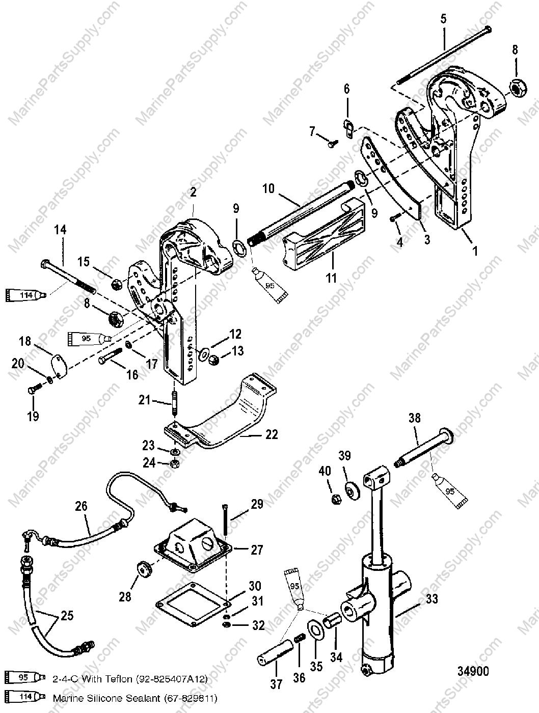 Wiring harness diagram besides schematic power steering fluid bmw likewise bmw e46 radio wiring harness besides