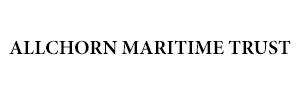 Allchorn Maritime Trust