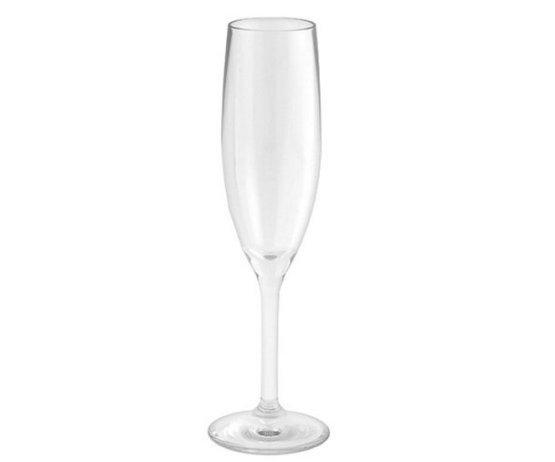 Flute / calice champagne