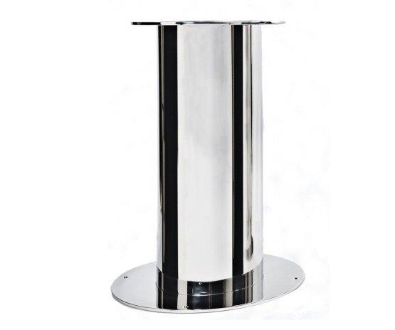 Fix ss table pedestal