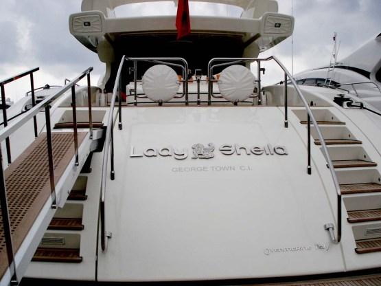 nomi-nave-DSC03958