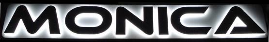 nomi-nave-DSC07665
