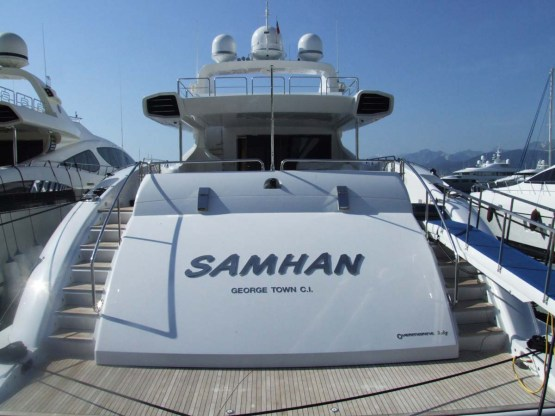 nomi-nave-DSCF3522