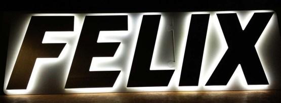 nomi-nave-FELIX-1-