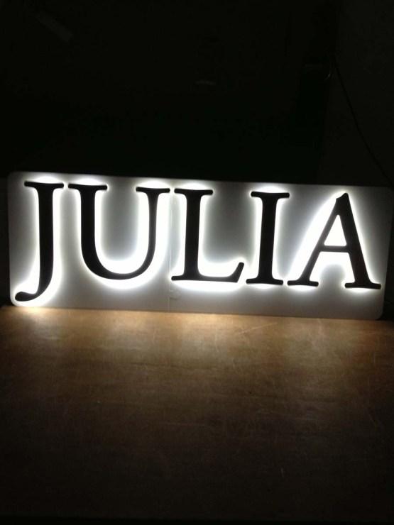 nomi-nave-julia
