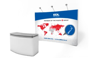 EDL Fasteners