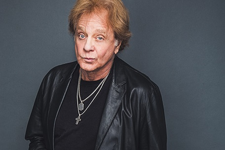 Picture of Eddie Money
