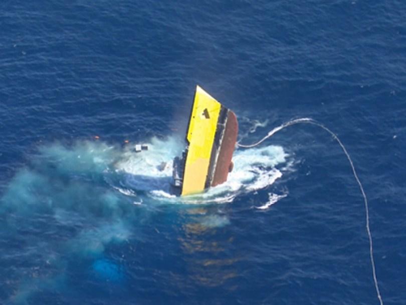 untitled 2 copy 60 - Marinha do Brasil testa mísseis em exercícios no mar MISSILEX