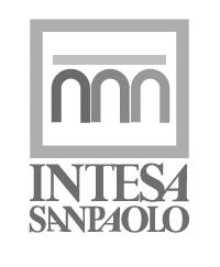 Intesa San Paolo