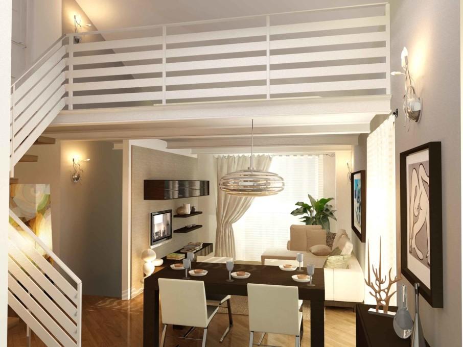 Best Azienda Di Soggiorno Rimini Contemporary - Idee Arredamento ...