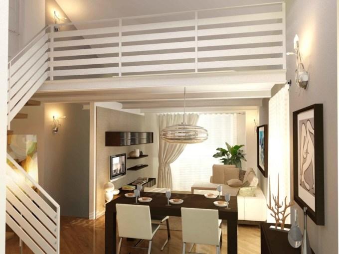 Gallery 4 Columns | Marino Ausonia Affari Immobiliari