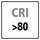 CRI-80.JPG