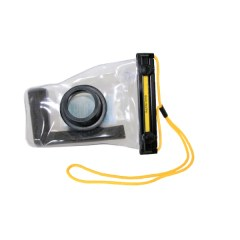 ewa-marine 3D-L Underwater Housing