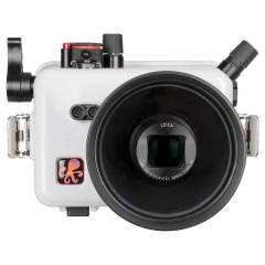 Ikelite 6170.70 Underwater Housing for Panasonic Lumix ZS70, ZS80, TZ90, TZ95