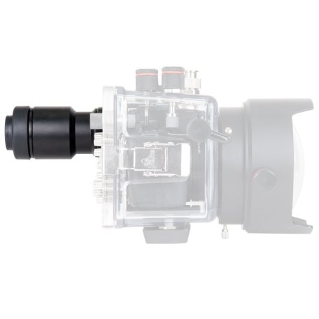 6890-magnified-viewfinder-straight-c_1024x1024