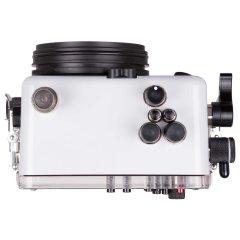 Ikelite 6910.65 200DLM/A Underwater TTL Housing for Sony Alpha A6500