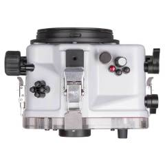 Ikelite 71015 200DL Underwater Housing for Nikon D850