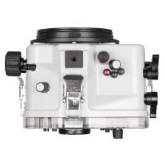 Ikelite 71017 200DL Underwater Housing for Nikon D7500