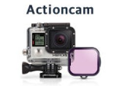 Action Cams & GoPro