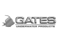 Gates Housings Ports