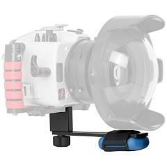 Ikelite 47140 Gewicht für DSLR- und spiegellose-Gehäuse
