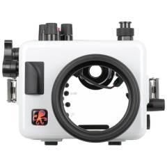 Ikelite 6902.35 200DLM/C Underwater Housing for Nikon D3500 DSLR