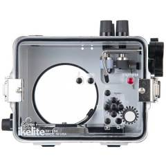 Ikelite 6911.64 200DLM/A Underwater Housing for Sony Alpha A6300, A6400, A6500
