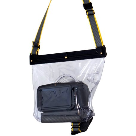 ewa-marine A-BC für Blackmagic Pocket