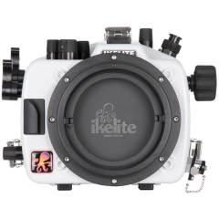 Ikelite 71503 200DL Unterwassergehäuse für Fujifilm X-T3