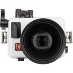 Ikelite 6184.01 Unterwassergehäuse für Nikon COOLPIX A1000