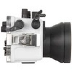 Ikelite 6184.01 Underwater Housing for Nikon COOLPIX A1000