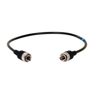 Ikelite 4103.50 Synchronisationskabel TTL mit beidseitig Ikelite Steckern