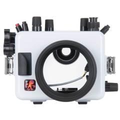 Ikelite 6950.53 200DLM/A Unterwassergehäuse für Olympus OM-D E-M5 III