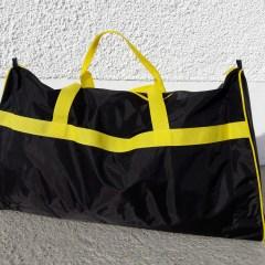 ewa-marine carry-bag