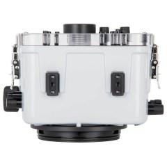 Ikelite 71019 200DL Underwater Housing for Nikon D780 DSLR Camera
