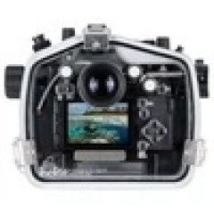 Ikelite 71504 200DL Underwater Housing for Fujifilm X-T4