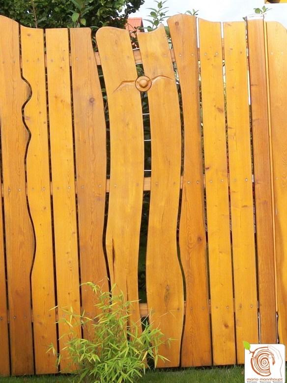 Moeve im Holz