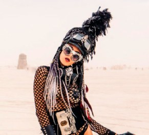 burningman-3