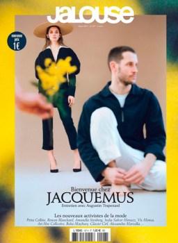 Jacquemus-10