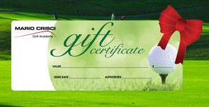 Golf_Lessons_gift