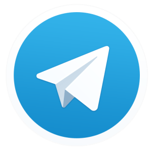 27116-icon-telegram-app_max
